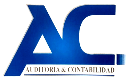 Estudio Contable AC